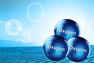 Oxy Ozone Therapy