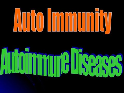 Embedded thumbnail for VITAMIN D: THERAPEUTIC POTENTIALS FOR AUTOIMMUNE DISORDERS